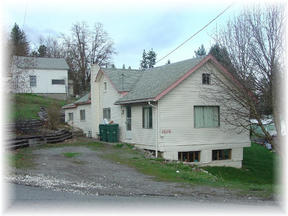 Residential Sold: 15170 N. Coeur d''Alene St.