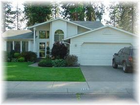 Residential Sold: 116 S. Dart St.