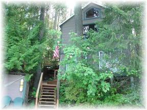 Residential Sold: 23950 N. Bridge Lake Rd.