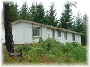 Residential Sold: 28369 N. Marsili Rd.