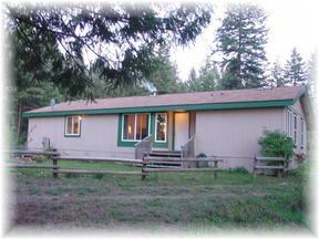 Residential Sold: 635 Sierra Ln.