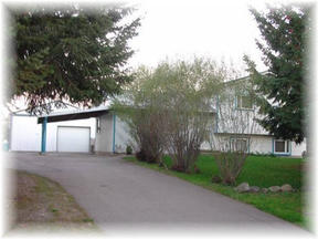Residential Sold: 1173 N. Monarch Ave.