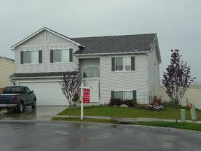 Residential Sold: 7023 N. Louvonne Dr.