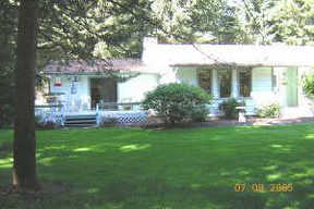 Residential Sold: 20091 Gunning Rd