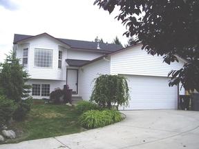 Residential Sold: Morleau Ln.