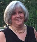 Ann Milano