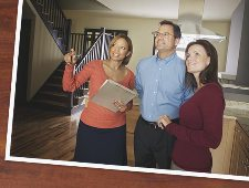 Opportunities for Real Estate Agents