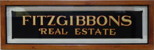 FitzGibbonsRealEstateSign300 - about us