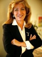 Mary Jane Adorno photo