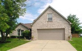 Single Family Home Sold: 7906 Meadow Bend Drive