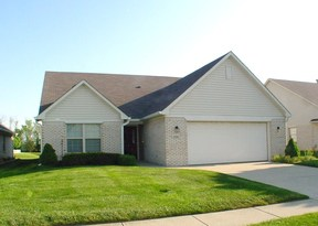 Single Family Home Sale Pending: 10726 Stable Dr.