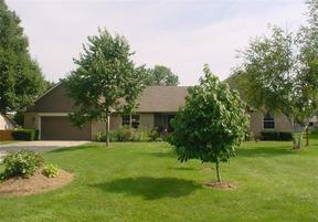 Single Family Home Sold: 12325 E 21st Street