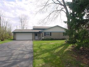 Single Family Home Sold: 9621 E 24th Street