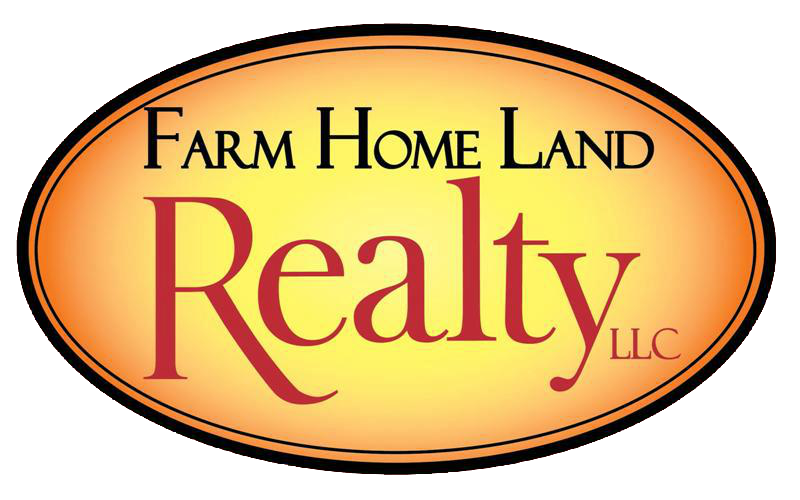 Farm Home Land Realty LLC