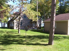 Residential Sold: 304 N Black River Road