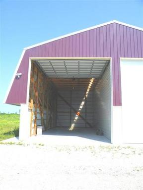 Commercial Listing Sold: Ancient Mariner Drydocks (Unit 2-A)