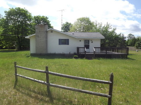 Residential Sold: 4266 Birchwood Road