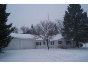 Residential Sold: 3605 N Lynn Street