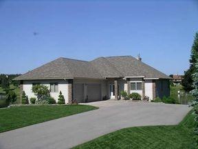 Residential Sold: 10675 S Moonlight Bay Road