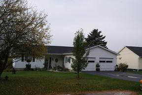 Residential Sold: 1318 Sharon Lane