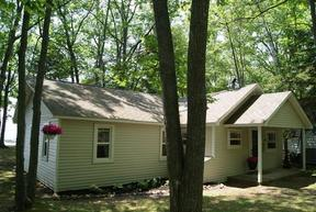 Residential Sold: 21913 Bluffs Highway