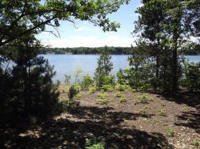Lots And Land Sold: 5158 Mich A Ke Wa Trail