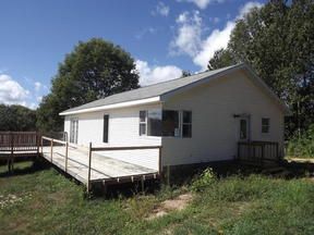 Extra Listings Sold: 3962 S 6th Street