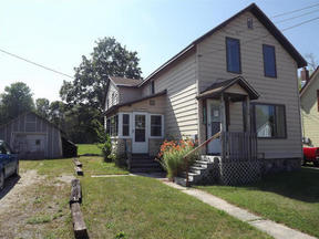 Residential Sold: 1217 Mackinaw Avenue