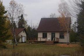 Residential Sold: 6120 Truscott Drive
