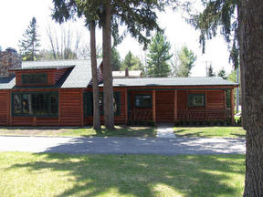 Residential Sold: 2283 Grand Resort Circle