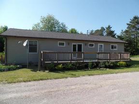 Residential Sold: 2272 W Hackleburg Road