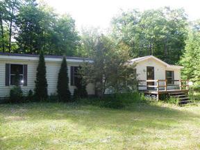 Residential Sold: 3301 Bennett Road