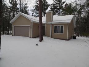 Residential Sold: 9191 Cedarhurst Drive