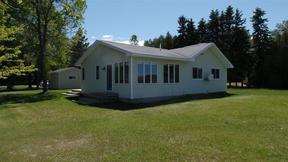 Residential Sold: 1426 Shork Boulevard