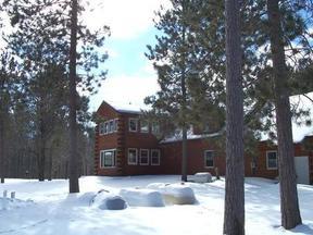 Residential Sold: 9545 Misty Morning Lane