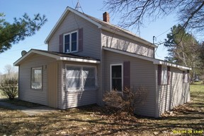Residential Sold: 6306 E Levering Road