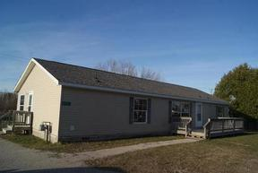 Residential Sold: 714 Old Mackinaw Road