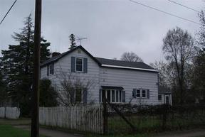 Residential Sold: 211 North Street