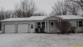 Residential Sold: 2058 Maple Grove