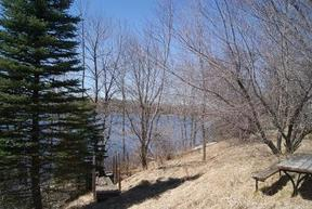Lots And Land Sold: 6605 N Black River Road