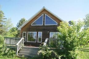 Residential Sold: 5646 Freel Lane