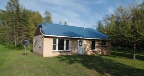 Extra Listings Sold: 5059 S Pine River Road