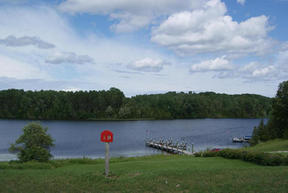Lots And Land Sold: 2417 Still Waters Lane