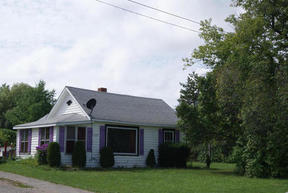 Residential Sold: 1029 Stanley Street