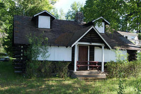 Residential Sold: 4114 Long Point Drive