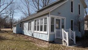 Residential Sold: 235 N Western Avenue