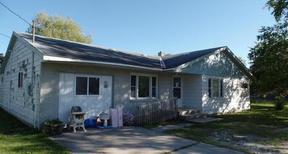 Residential Sold: 318 Bellant Street