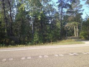 Lots And Land Sold: N Us-23