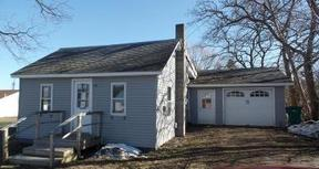 Extra Listings Sold: 130 Burdette Street