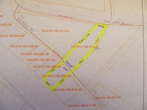 Lots And Land Sold: 4873 Betterly Drive